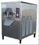 SaniServ Counter Top Ice Cream Freezer - 5-Quart Batch - Model B-5