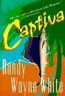 Captiva (0399141405) by White, Randy Wayne