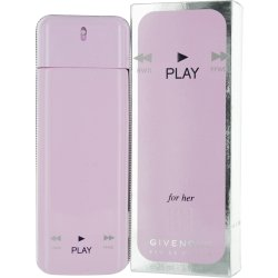 play-for-her-eau-de-parfum-spray-75ml-25oz-by-givenchy