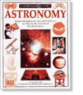 Astronomy (Eyewitness science) (1564586804) by Kristen Lippincott