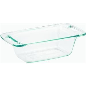 Pyrex Loaf Dish