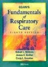Egans Fundamentals of Respiratory Care, 8e