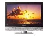 "Polaroid FLM-3232 - 32"" LCD TV - 720p - HDTV monitor"