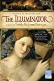 The Illuminator (0312331924) by Brenda Rickman Vantrease