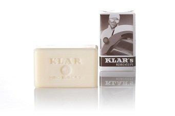 KLAR クラー クラシックソープ メンズ