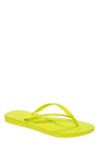 Slim Thong Flip-Flop