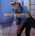 Cheryl Pepsi Riley Guess Im in Love-Cd5