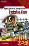 Organiza y gestiona tus fotos con Pho...