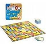 Family Guy Deluxe Trivia Game in Carrying Case