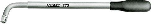 HAZET-772-Ausziehbarer-Radmuttern-Schlssel