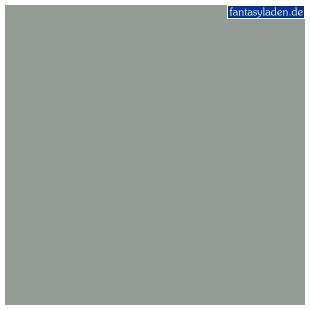Citadel Layer: Administratum Grey  12ml - 1