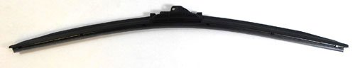 front-passenger-side-wiper-blade-volkswagen-caravelle-mpv-1998-to-2000-53-cm-21-in-long-blade-type-a