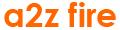 A2Z Fire Extinguisher
