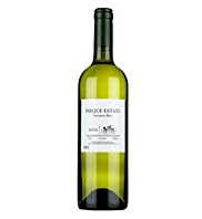 Pirque Estate Sauvignon Blanc 2012 - Case of 6