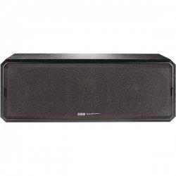525-2-Way-125-Watt-Center-Channel-Speaker-T45465