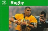 Rugby (Know the Sport) (0811728374) by Football Association