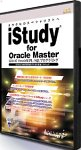 iStudy for Oracle Master 1Z0-147 Oracle9i PL/SQL プログラミング