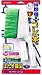 HITACHI クリーナー吸口 D-H3