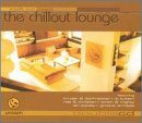 echange, troc Various Artists - Chillout Lounge