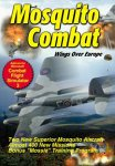 Mosquito Combat: Wings Over Europe