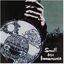 Snuffbox Immanence [Vinyl]