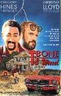 T-Bone & Wiesel [VHS]