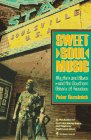 Sweet Soul Music: Rhythm and Blues and the Southern Dream of Freedom (0060960493) by Guralnick, Peter