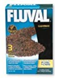 Fluval Clearmax 300g