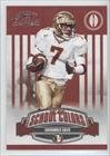 [Missing] #794/1,000 Florida State Seminoles (Football Card) 2008 Donruss Classics [???] #OSC-12