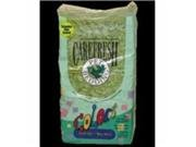 Cheap Carefresh Colors Green Pet Bedding 10 Liter (9SIA0KR05N0682)