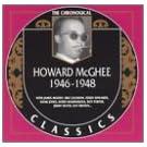1946-48-Howard Mcghee