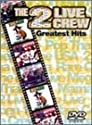 2 Live Crew - Greatest Hits (Censurado) [DVD]