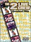 Cover art for  The 2 Live Crew's Greatest Hits