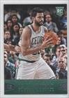 Vitor Faverani Boston Celtics (Basketball Card) 2013-14 Panini #179