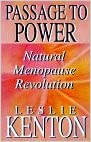 Passage to Power: Natural Menopause Revolution