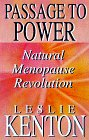 Passage to Power: Natural Menopause Revolution (Passage Of Power compare prices)