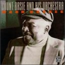 echange, troc Count Basie And His Orchestra - Warm Breeze