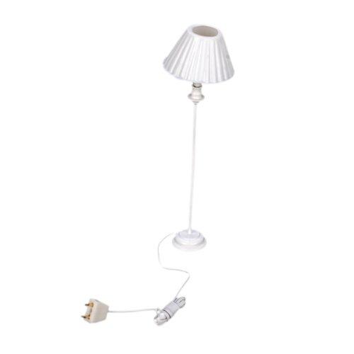 piso-lampara-modelo-shell-sombra-casa-de-munecas-miniatura-9-12v-112