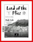 Lord of the Flies (Progeny Press Study Guide)