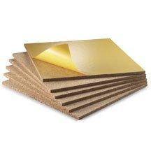 widgetco-3-8-inch-self-adhesive-cork-wall-tile-squares-6-pack1-each