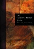 img - for The Translation Studies Reader book / textbook / text book