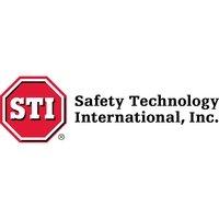 Safety Technology Inc. RED UNIV.STPR W/ O HRN, BACKBOX - A3W_SF-ST13310FR 2940nm laser safety eyewear 2940nm o d 4 ce certified