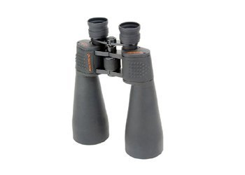 Celestron 15 X 70 Skymaster&Trade- Binocular