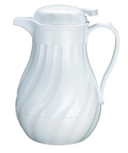 Insulated-Server-Carafe-42-oz-GIFT-BOXED