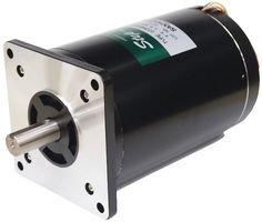 Sanyo denki sanmotion 103h89223 5241 stepper motor 2 for Step syn sanyo denki stepping motor datasheet