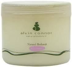 alvin-connor-natural-cristal-bathsoak-500-g