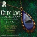 Various Artists - Celtic Love Collection - Zortam Music