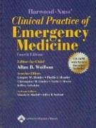 Harwood-Nuss' Clinical Practice of Emergency Medicine (Clinical Practice of Emergency Medicine (Harwood-Nuss))