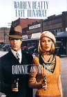 Bonnie and Clyde (Widescreen/Full Scr...