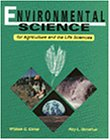 img - for Environmental Science for Agriculture and Life Science (Agriculture Series) book / textbook / text book
